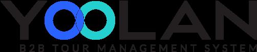 yoolan-en-logo