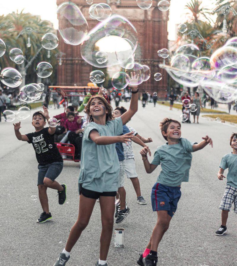 culture-bubbles
